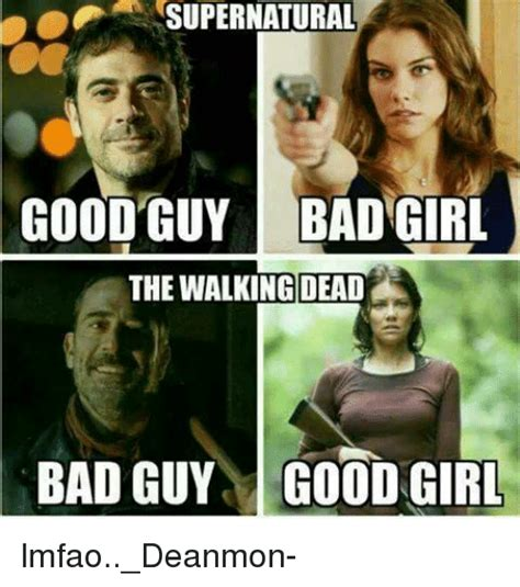 Bad Girl Meme - 25 best memes about bad girl bad girl memes