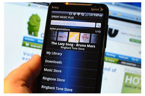 free download song for blackberry phones