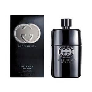 Bench Perfume Gucci Guilty Perfume In Pakistan At Best Price Zeesol Store