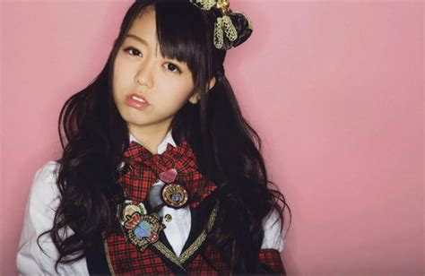 japan pop idols head shave apology stirs debate naharnet crunchyroll video akb48 idol shaves head posts apology