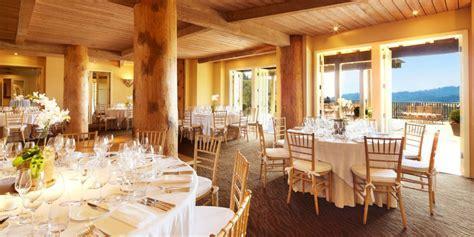 Auberge du Soleil @ Rutherford, CA l Napa Wedding Venue l