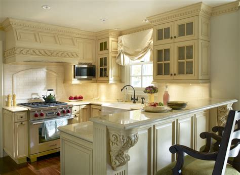cape cod kitchen design cape cod guest retreat kitchen traditional kitchen