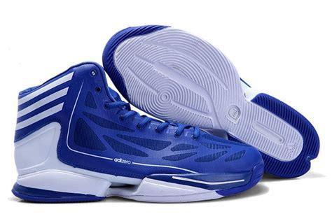 buy adidas basketball shoes buy adidas basketball shoes 2012 light 2 blue 65