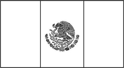 bandera de peru coloring pages dibujos de la bandera de m 233 xico para descargar imprimir y