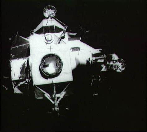 design brief apollo 13 a brief history of nukes in space