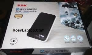 Disk Eksternal Laptop Casing Harddisk Eksternal Laptop Sata Rosy Laptop Malang