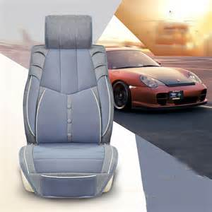 Car Cover Seat For Sale Car Covers 2015 Sale Car Seat Cover Cushion Fall And