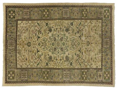 nouveau area rugs antique sultanabad area rug with nouveau style for sale at 1stdibs