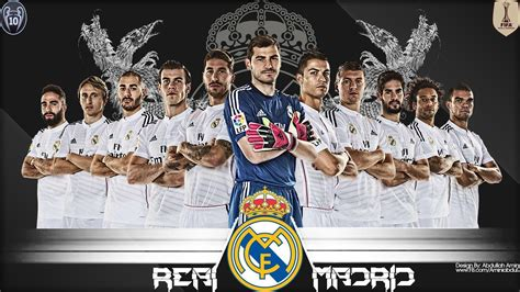 Real Madrid Club real madrid wallpapers hd 2016 wallpaper cave