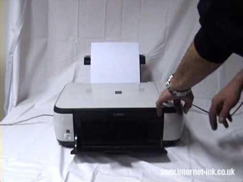 resetter canon e410 how to reset a new canon mp series how to save money and