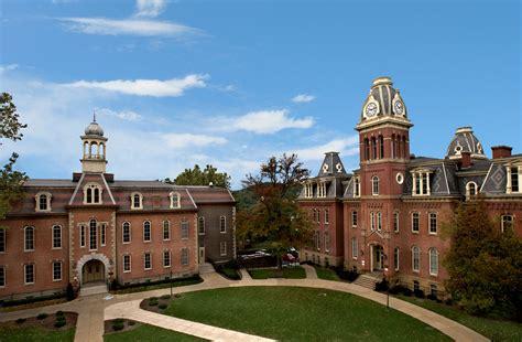 Http Business Wvu Edu Graduate Degrees Mba by West Virginia 171 Wendy Thompson Graduate Dietetic Intern