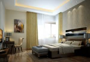 Master Bedroom Wall Ideas Master Bedroom Wall Designs 3d House Free 3d House