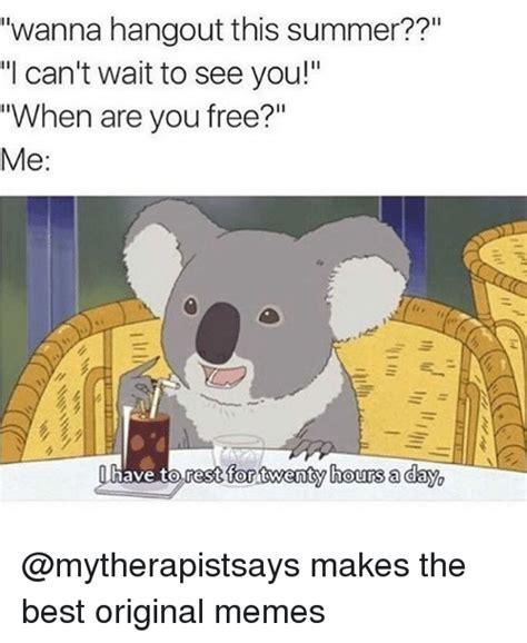 memes   wait     wait