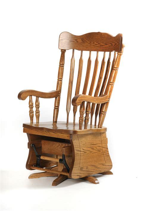 Handcrafted Chairs - oakwood furniture amish furniture in daytona