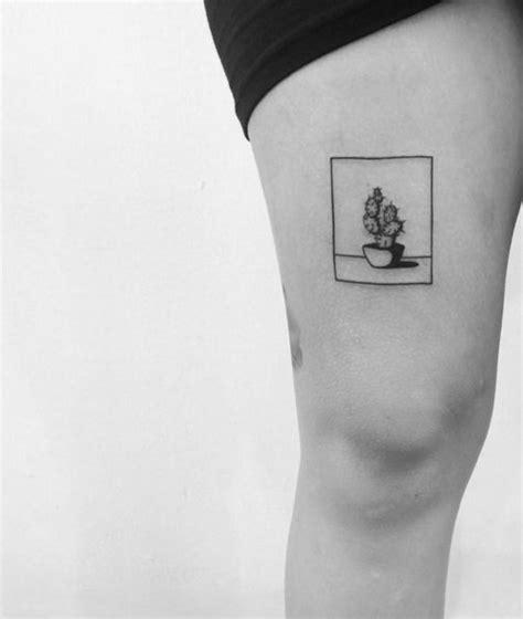 minimalist tattoo artist vancouver 37 best yi stropki images on pinterest tattoo ideas ink