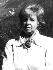 Suzanne Martel — Wikipédia