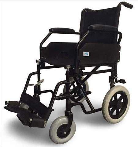 alquiler silla de paseo en valencia ortopedias en valencia ciudad best ad silla subir
