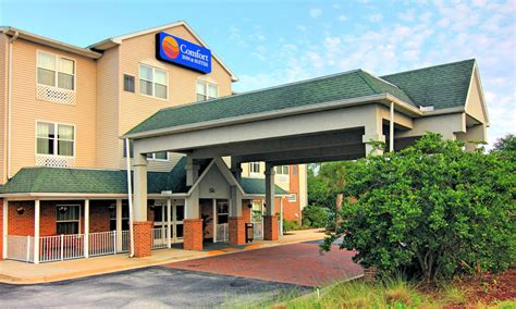 comfort inn and suites st augustine comfort inn suites visit st augustine