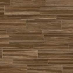 marazzi harmony wood look note 6x36 rectified porcelain tile