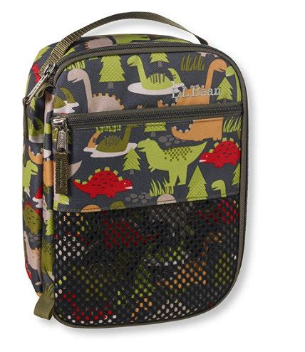 Promo Exclusive Offer Bromo Camo Pixel Blue Backpack Getda lunch box print free shipping at l l bean