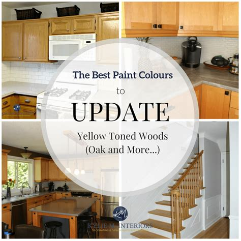 what paint color goes with honey oak cabinets what paint color goes with honey oak cabinets mail cabinet
