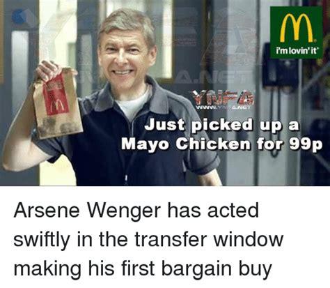 Wenger Meme - 25 best memes about arsene wenger arsene wenger memes