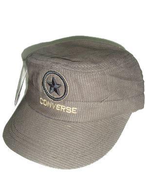 Distributor Topi Komando topi komando jual aneka topi jual topi unik butik topi