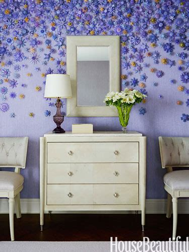 home decor style trends 2014 home decor trends for 2014