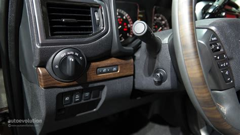 nissan titan cummins interior nissan recalls titan xd diesel one technician to blame