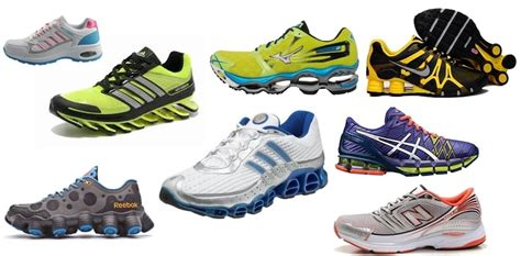 best support athletic shoes best running shoes updated 2015 treat plantar fasciitis