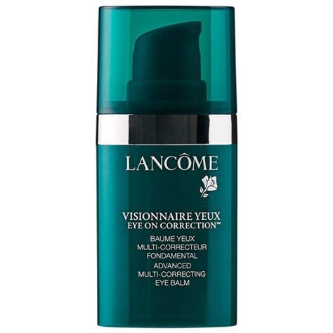 Lancome Eye lancome visionnaire eye advanced multi correcting