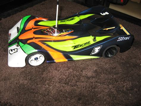 Rc Cars Races by Carpet Racing Rc Cars Carpet Vidalondon