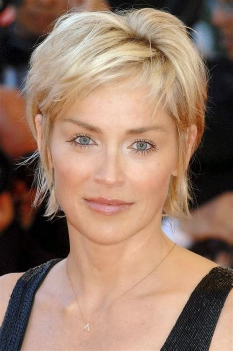 2015 cute spring cuts for mature women trend hairstyles 2015 new pixie haircuts for older women 2015