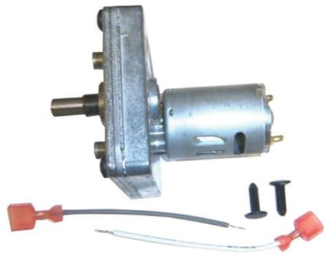 lincoln sp 100 parts lincoln sp 100 parts diagram lincoln auto parts catalog