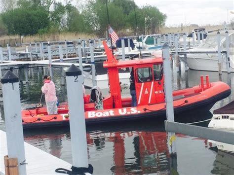north river almar boats north river boats for sale boats