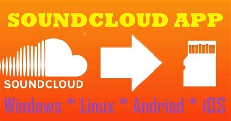 soundcloud apk soundcloud app for android offline soundcloud android apk ios martins library