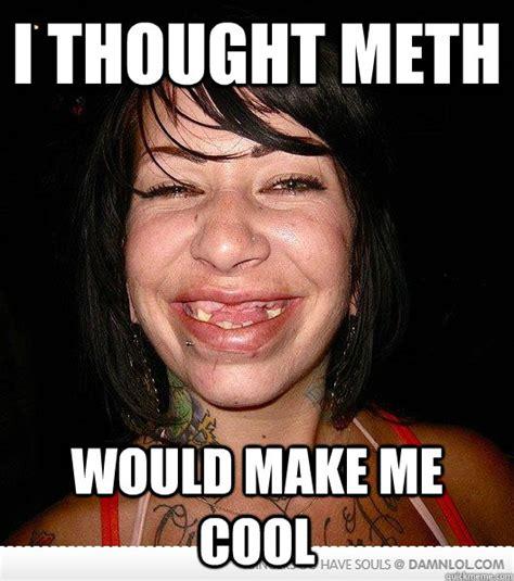 Crystal Meth Meme - meth memes image memes at relatably com
