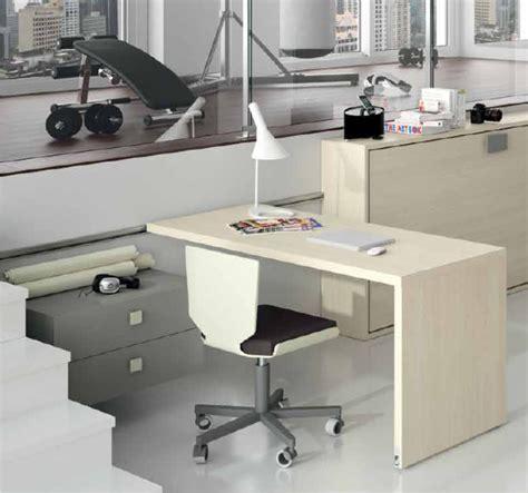 scrivania con ruote scrivanie su ruote e scorrevoli