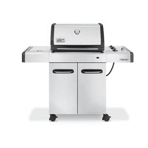 infrared gas grill reviews infrared gas grill reviews gas grill reviews 2012