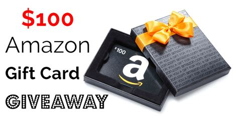 Shopkick Amazon Gift Card - lessons learned while my blog was down giveaway ok dani
