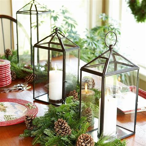 Lanterne Exterieure 2026 by Projects For Instant Cheer Easy Decorations