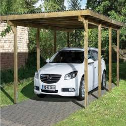 Simple Garage Design materials for carport designs indoor and outdoor design ideas