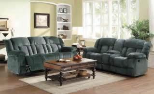 lazy boy living room sets vissbiz