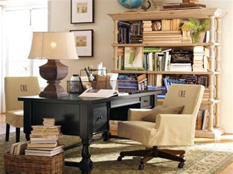 simple home office simple home office desk ideas beautiful homes design