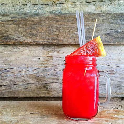 cara membuat yakult lemonade cara membuat lemonade semangka 90 4 cosmopolitanfm