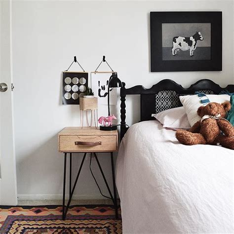5 home decor instagram accounts to follow modish