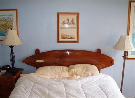 diy bed headboard ideas 5 diy headboard ideas that aren t technically supposed to