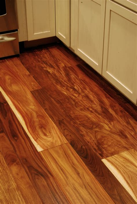 para rosewood custom wide plank 3 4 x 4 quot to 24 quot 4 14
