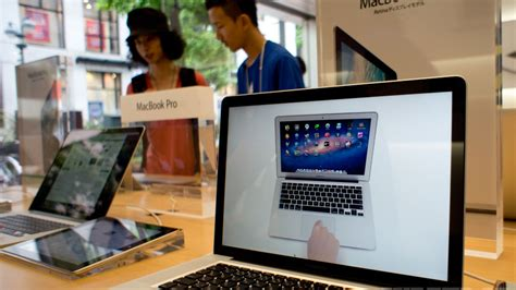 apple starts their employee discount program iphone in apple s new employee discounts start 500 off a mac and