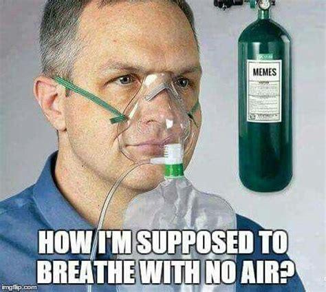 Laughing Hard Meme - 17 best images about meme responses on pinterest jokes